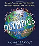 Richard Brassey The Story of the Olympics