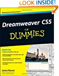 Dreamweaver CS5 For Dummies (For Dumm...