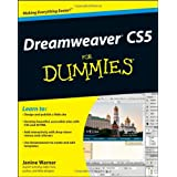 Dreamweaver CS5 For Dummies (For Dummies (Computers))by Janine Warner