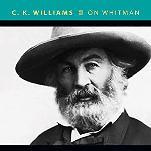 On Whitman Audiobook