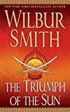 The Triumph of the Sun (Courtney Family Saga)