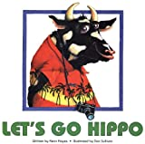 Let's Go Hippo