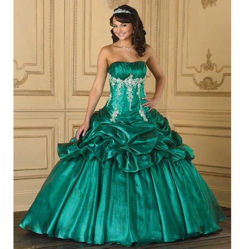 Monsoon Green Dress | Monsoon Green Dresses | Green Monsoon Dress