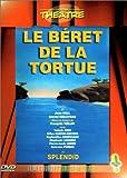 echange, troc Collection Théâtre : Le Béret de la tortue