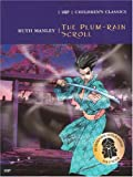 The Plum-Rain Scroll