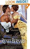 Passion Wears Pearls (Jaded Gentleman)