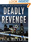 Deadly Revenge (DS Jack Mackinnon cri...