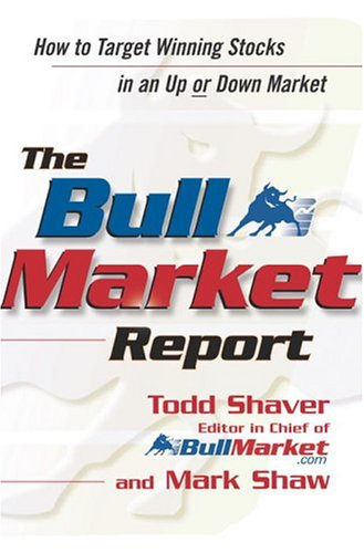 the-bull-market-report-how-to-target-winning-stocks-in-an-up-or-down-market