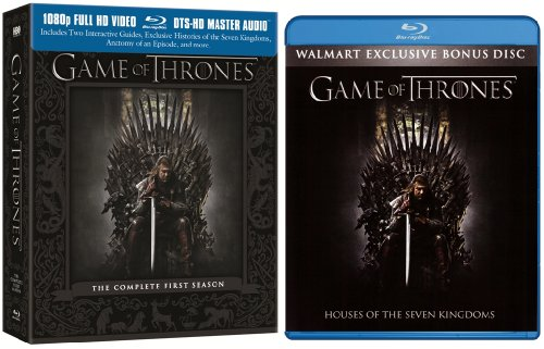 game-of-thrones-the-complete-first-season-walmart-exclusive-edition-with-bonus-disc-houses-of-the-se