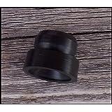 Genuine Crosman Pump Cup 760-140 Fits 1322 1377 2289 760 PC77