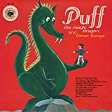 Puff the Magic Dragon and Other Songs