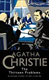 The Thirteen Problems (Agatha Christie Collection) (0002318172) by Agatha Christie