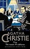 The Thirteen Problems (Agatha Christie Collection) (0002318172) by Agatha Christie