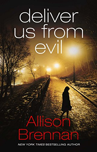 deliver-us-from-evil-english-edition