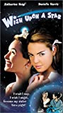 Wish Upon a Star [VHS]