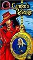 Carmen's Revenge [VHS] poster