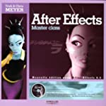 After Effects : Master class (1C�d�rom)