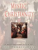 Mystic Christianity