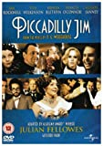 echange, troc Piccadilly Jim [Import anglais]