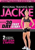 Personal Training With Jackie: 30 Day Fast Start