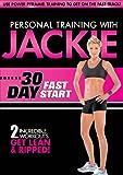 Jw: 30 Day Fast Start