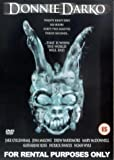 Donnie Darko [DVD]