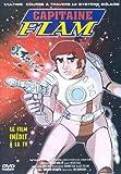 echange, troc Capitaine Flam : le Film