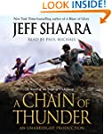A Chain of Thunder: A Novel of the Si...