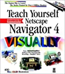 Teach Yourself Netscape Communicator...
