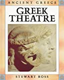 Greek Theatre (0872265978) by Ross, Stewart