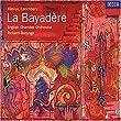 La Bayadere (Gesamtaufnahme)