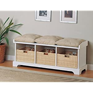 deacon storage bench plans woodworking plans and patterns by