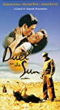 Duel in the Sun [VHS]