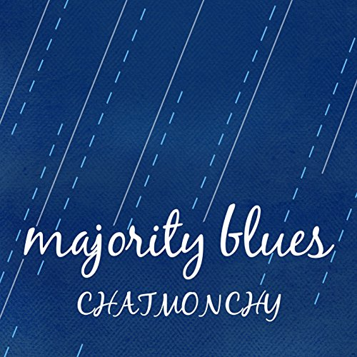 majority blues
