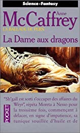 La  Dame aux dragons