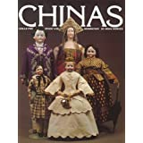 CHINAS - DOLLS FOR STUDY AND ADMIRATION