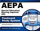 AEPA Special Education: Hearing Impaired
