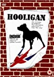 Hooligan 'Chav' Edition (Exclusive to Amazon.co.uk) [DVD]