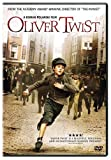 Oliver Twist (2005)