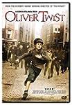 Oliver Twist (Tristar) (Bilingual) [I...