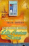 Picador Book of Latin American Stories (0330339559) by Fuentes, Carlos