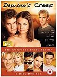 Dawson's Creek: Season 3 [DVD]