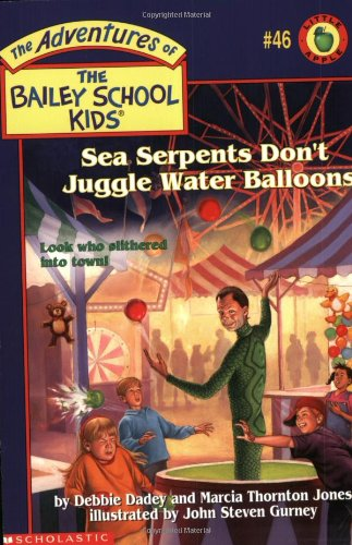 Sea-Serpents-Dont-Juggle-Water-Balloons-The-Adventures-of-the-Bailey-School-Kids-46
