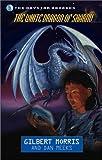 White Dragon of Sharnu