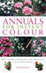 Annuals for Instant Colour: Bring Glo...