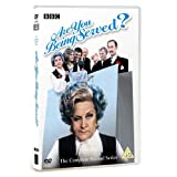 Are You Being Served? - The Complete Second Series [1974] [DVD]by Mollie Sugden