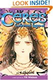 Ceres: Celestial Legend, Vol. 4: Chidori
