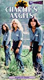 Charlies Angels - Angels in Chains [VHS]