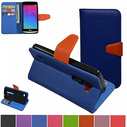 lg-leon-casemama-mouth-stand-view-folio-flip-premium-pu-leather-wallet-case-with-built-in-media-stan