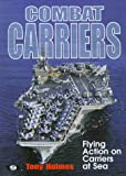 Combat Carriers: Flying Action on Carriers at Sea